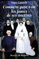 Livre-Nina-Canault