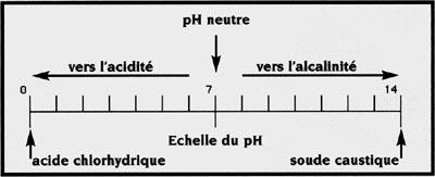 echelle-ph